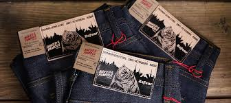 Японские джинсы Momotaro Jeans, Iron Heart, Japan Blue Jeans ...