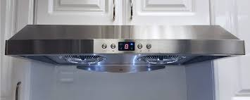 Kitchen Ventilation Range Hoods Kitchen Ventilation Kitchen Fans Appliances From Pacair