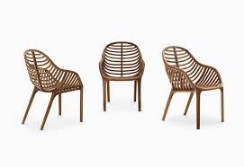 palm tree furniture. Beautiful Furniture Palm TreeInspired Chairs Inside Tree Furniture L