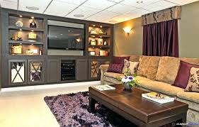 brown and purple living room medium images of gray plum ideas red purple brown living room