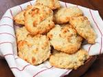 Images & Illustrations of drop biscuit