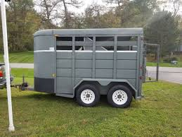 corn pro wiring diagram wiring library corn pro stock trailer horse trailer bumper pull dressing area tack room 2 horse