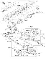 kawasaki prairie 700 wiring diagram wiring library 2001 kawasaki prairie 400 4x4 kvf400c drive shaft parts best oem rh bikebandit com 2000 kawasaki 97 kawasaki prairie 400 wiring diagram