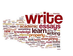 how to write an academic essay the basic introduction of essay  custom essay writing help