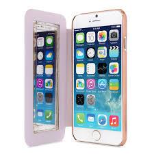 apple phone case. iphone 6 / 6s case - ted baker women\u0027s shannon apple phone