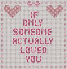 Funny Cross Stitch Patterns Free Unique Funny AntiValentine Cross Stitch Pattern