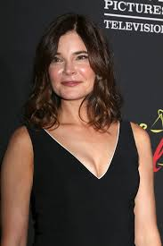 How sexy is Betsy Brandt? : BetsyBrandt