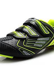 Men Shoes Size Chart Lightinthebox Com