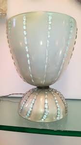 Schlafzimmer Lampe Led Dimmbar Lampenschirme Für Tischleuchten