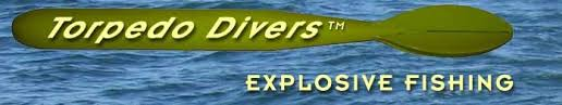 Torpedo Diver Depth Chart Torpedo Diver Fishing Weights