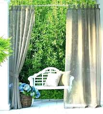 sunbrella outdoor ds outdoor curtains for pergola sunbrella sunbrella outdoor curtains sunbrella outdoor curtains 108 outdoor ds