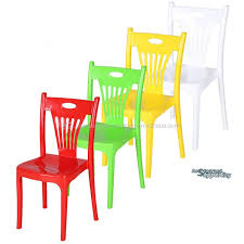 stackable plastic chairs. Where To Buy Plastic Chairs Durable Cheap Stackable Chair Philippines Wholesale On The Best