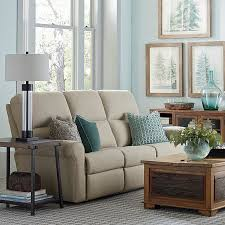 affordable furniture sensations red brick sofa. Motion Sofa; Sofa Affordable Furniture Sensations Red Brick A
