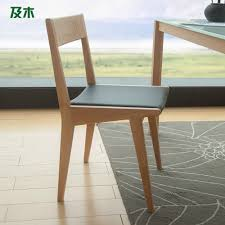 scandinavian design furniture ideas wooden chair. Magnificent Scandinavian Design Chairs Wood For Stunning Barstools And With Additional 28 Furniture Ideas Wooden Chair A