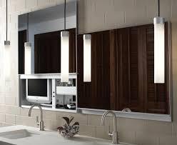 30 X 30 Medicine Cabinet Cabinets Recessed Medicine Cabinet With Lights Recessed Medicine