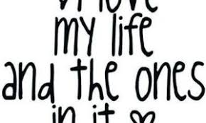 Quotes About Family Love Family Love Quotes 62