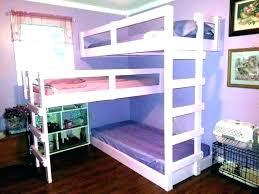 loft bed kids beds bunk decoration instructions reviews ikea pdf post