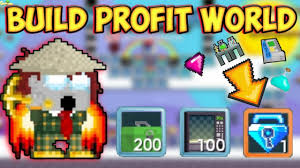 Bridle Design Growtopia How To Profit Make Bridle Design Growtopia By Iwasotaku