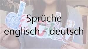 Engli Instagram Sprüche Sprüche Zum Nachdenken Rulmeca Germany