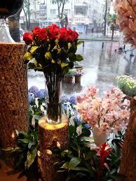 Çiçekçi Dükkanı Nasıl Açılır