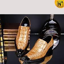 mens pointed toe dress shoes cw751528 cwmalls com