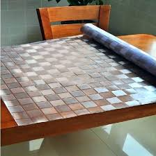 Table top covering Round Dining Room Table Covers Protectors Dazzling Dining Table Cover Pad Room Protective Pads New With Regard Dining Room Table Covers China Clearly Float Glass Supplier Chinese Toughened Glass Dining Room Table Covers Protectors Dining Table Protection Cover