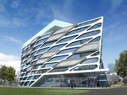 Architecture Building Design Lovable Amazing Architectural Designs