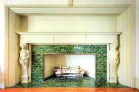 antique fireplace tiles for wood tile wall ides floting cbi uk fireplace tile paint uk tiles for subway images tile fireplace design ideas mrs