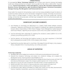 Hospitality Resumes Examples General Manager Resume Sample Hotel ...