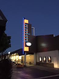 cinelux theatres 45 photos 98 reviews cinema 1475 41st ave santa cruz ca phone number yelp