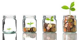 The Importance of Opening a Savings Account