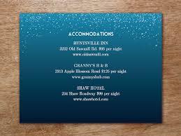 8 Dinner Invitation Card Templates Psd Ai Vector Eps Free