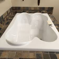 freestanding tub for two. outstanding freestanding soaking tub for two anese tubs bathsanese