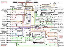 1995 jaguar xj6 wiring harness wiring library jaguar xj8 wiring harness residential electrical symbols u2022 1995 xj6 interior 1995 jaguar xj6 wiring