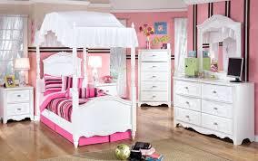 furniture for girls room. Toddler Bedroom Set Girl Suite Wonderful Sets For Girls Furniture . Kids Room E
