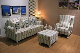 furniture design sofa set. sofa set designs modern living room sofain sofas from furniture on aliexpresscom alibaba group design