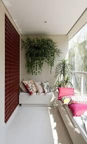 Dann ist die balkonsanierung bitter nötig: Der Kleine Balkon In Weiss 20 Wunderschone Ideen Freshouse