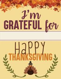 downloadable thanksgiving pictures free thanksgiving poster tko signs