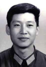 Image result for xi jinping president for boy