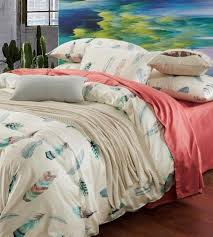 pink bed sheets king bedding sets