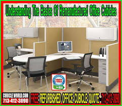 fr 120 re manufactured office cubicle workstations for sale free office space layout design cad drawings usa free shipping cad office space layout