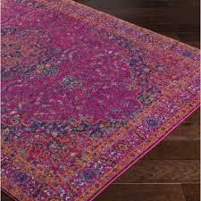 andover pinkpurple area rug reviews joss main pink trellis rug roselawnlutheran pink purple blue rug