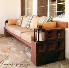 ad diy outdoor seating ideas 26