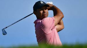 Genesis Open 2019: <b>Tiger</b> Woods' tee times for <b>Round</b> 4, TV ...