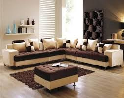 living room furniture sets Give your living room a brand new look