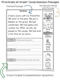 No prep phonics and math worksheets for kindergarten. Worksheet Worksheetrst Grade Worksheets Reading Phonics Activities Math Free Printable Free Reading And Math Worksheets For 1st Grade Worksheets Tutorial School Division Two Digit By One Digit Worksheet Writing Algebraic Equations From