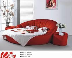 Round+Mattress+Set | Bed, Bedroom Furniture,Bed Set,Round Bed