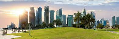 Qatar - United States Department of State