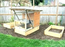 standing garden bed elevated raised garden beds raised garden bed plans build elevated raised garden beds standing garden bed