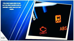 what does the check engine light mean – timothygrossman.info